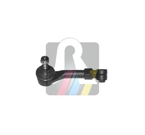RTS 91-00480-2 vairo trauklės galas