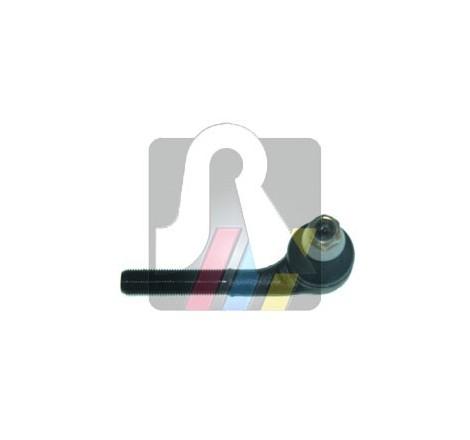 RTS 91-00551-1 vairo trauklės galas