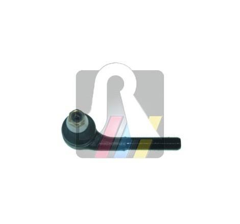 RTS 91-00551-2 vairo trauklės galas