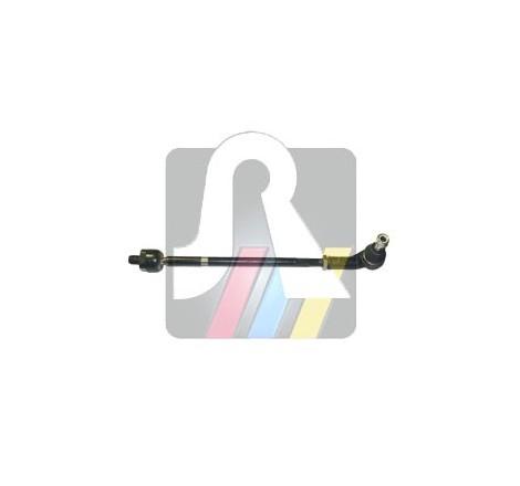 RTS 90-00905-1 vairo trauklė