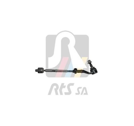 RTS 90-09610-1 vairo trauklė