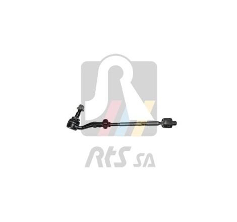 RTS 90-09610-2 vairo trauklė