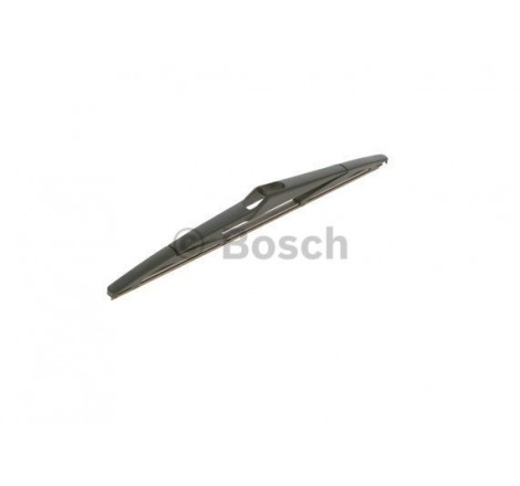 Bosch galinis valytuvas 300 mm