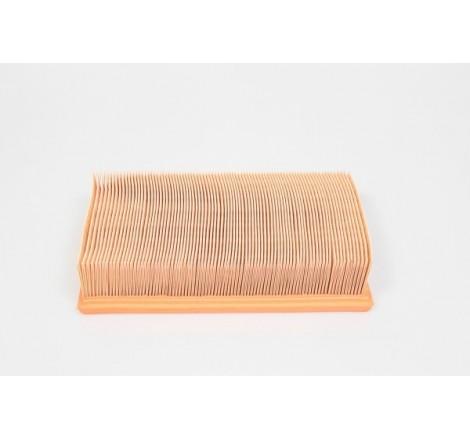 Oro filtras WAF107