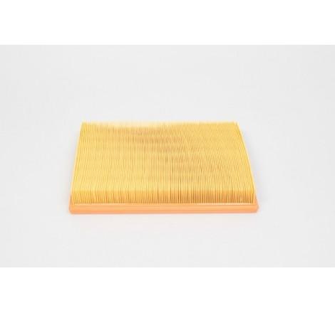 Oro filtras WAF111