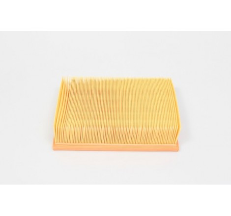 Oro filtras WAF113