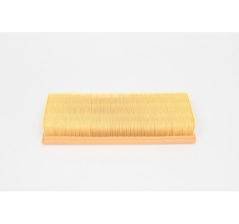 Oro filtras WAF114
