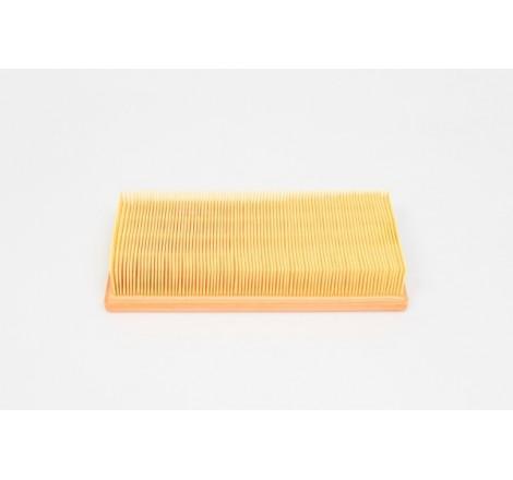 Oro filtras WAF115