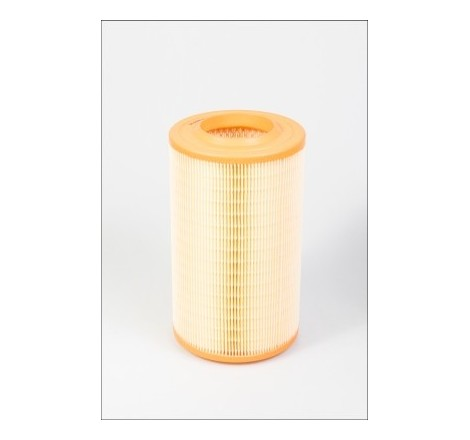 Oro filtras WAF128