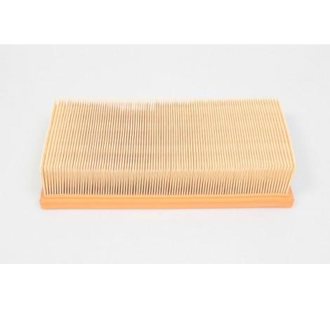 Oro filtras WAF132