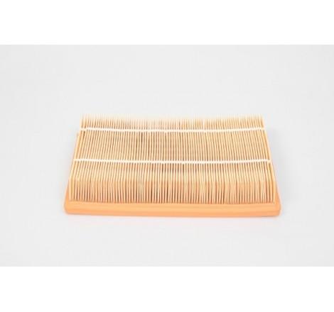 Oro filtras WAF142