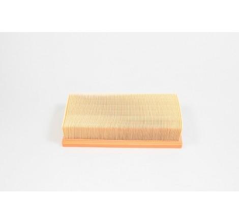 Oro filtras WAF143
