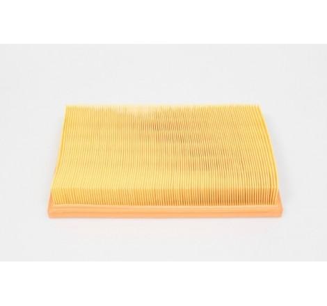 Oro filtras WAF145