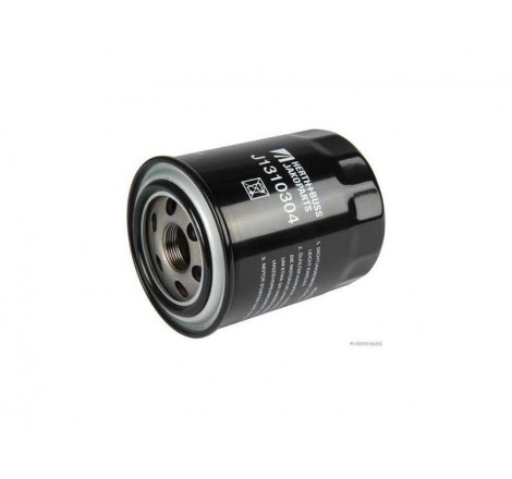 Alyvos filtras HERTH+BUSS JAKOPARTS J1310304