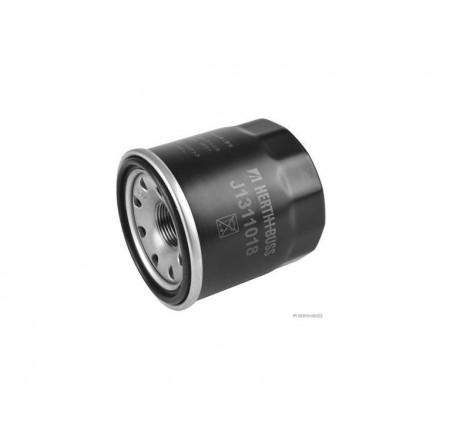 Alyvos filtras HERTH+BUSS JAKOPARTS J1311018