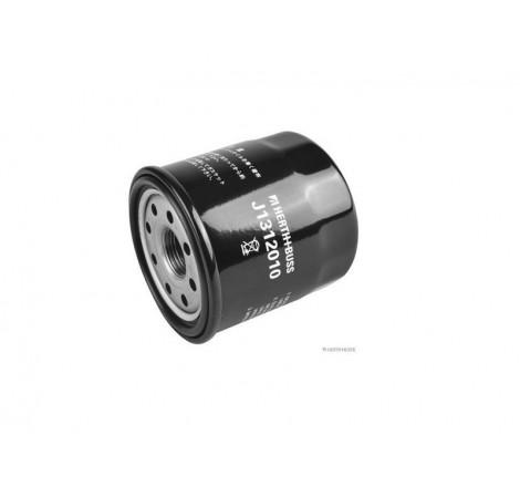 Alyvos filtras HERTH+BUSS JAKOPARTS J1312010