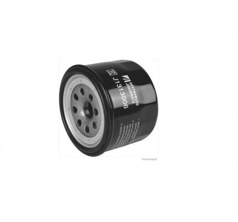 Alyvos filtras HERTH+BUSS JAKOPARTS J1313006