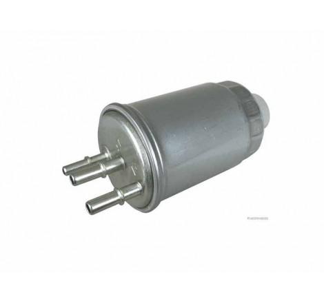 Degalų filtras HERTH+BUSS JAKOPARTS J1330319