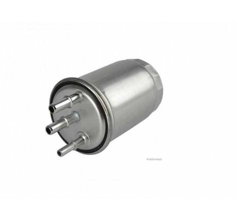 Degalų filtras HERTH+BUSS JAKOPARTS J1330405