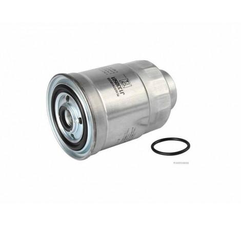 Degalų filtras HERTH+BUSS JAKOPARTS J1330501