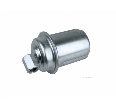 Degalų filtras HERTH+BUSS JAKOPARTS J1330506