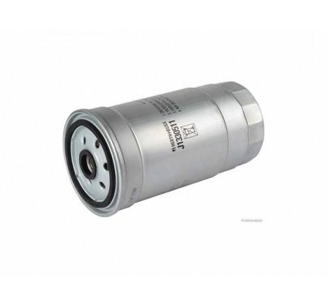 Degalų filtras HERTH+BUSS JAKOPARTS J1330511