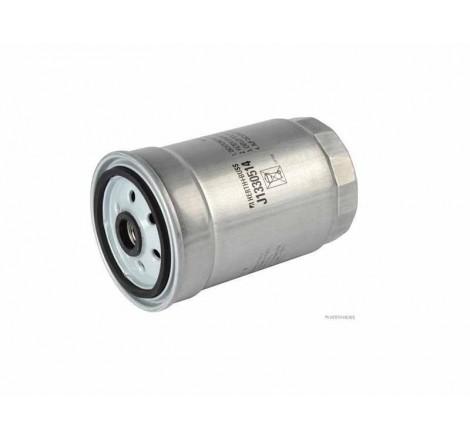 Degalų filtras HERTH+BUSS JAKOPARTS J1330514