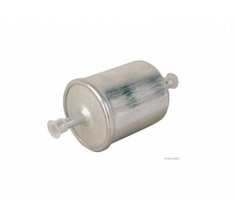 Degalų filtras HERTH+BUSS JAKOPARTS J1331025