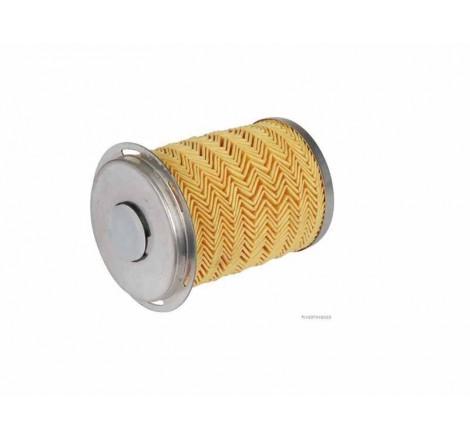 Degalų filtras HERTH+BUSS JAKOPARTS J1331037