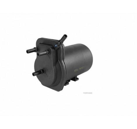 Degalų filtras HERTH+BUSS JAKOPARTS J1331041