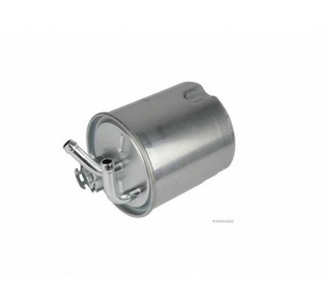 Degalų filtras HERTH+BUSS JAKOPARTS J1331045