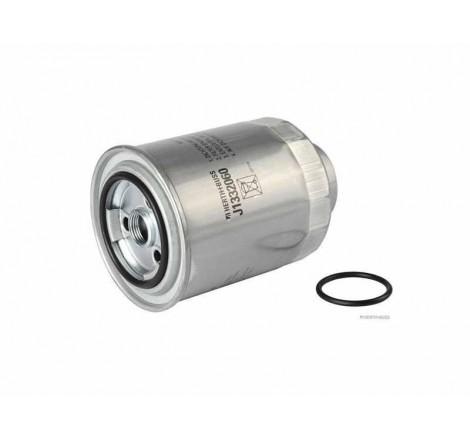 Degalų filtras HERTH+BUSS JAKOPARTS J1332060