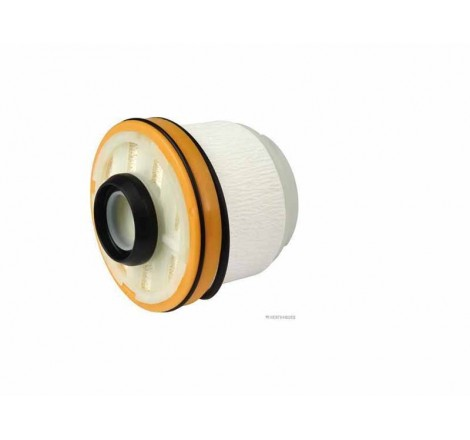 Degalų filtras HERTH+BUSS JAKOPARTS J1332095