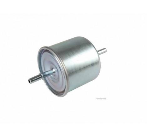 Degalų filtras HERTH+BUSS JAKOPARTS J1333033