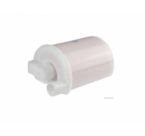 Degalų filtras HERTH+BUSS JAKOPARTS J1333044