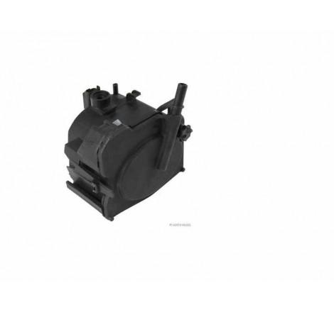Degalų filtras HERTH+BUSS JAKOPARTS J1333050