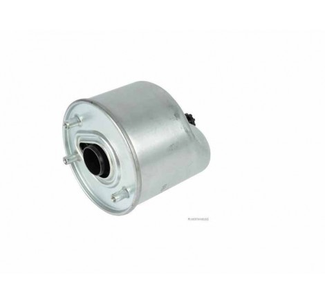 Degalų filtras HERTH+BUSS JAKOPARTS J1333059
