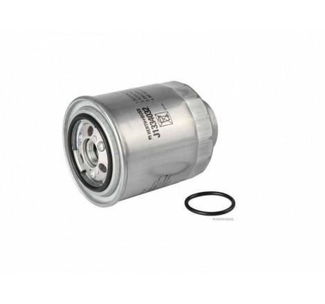 Degalų filtras HERTH+BUSS JAKOPARTS J1334032