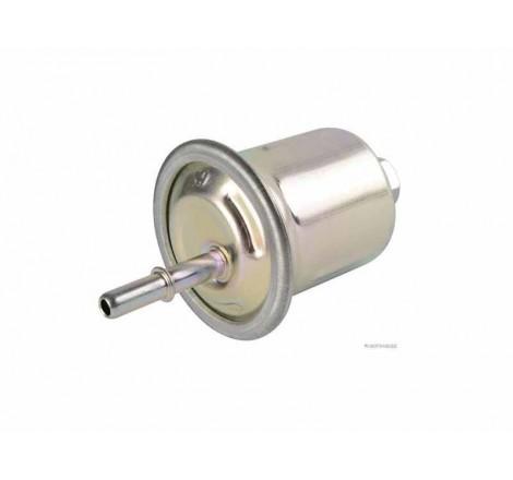 Degalų filtras HERTH+BUSS JAKOPARTS J1335042