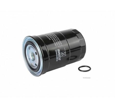 Degalų filtras HERTH+BUSS JAKOPARTS J1335050