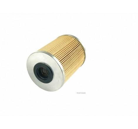 Degalų filtras HERTH+BUSS JAKOPARTS J1335051