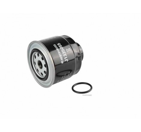 Degalų filtras HERTH+BUSS JAKOPARTS J1335055