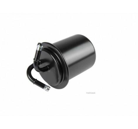 Degalų filtras HERTH+BUSS JAKOPARTS J1337007