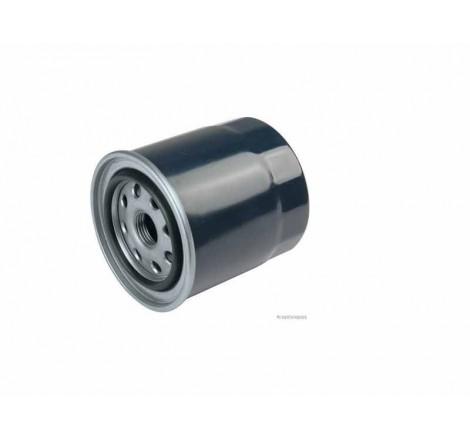 Degalų filtras HERTH+BUSS JAKOPARTS J1339008