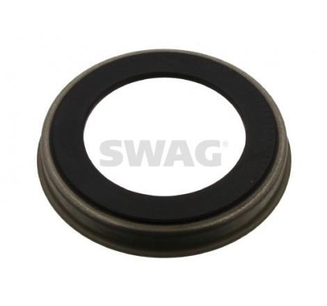 Daviklio žiedas