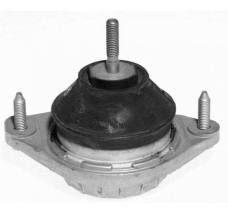 Lemforder 16598 01 variklio pakaba
