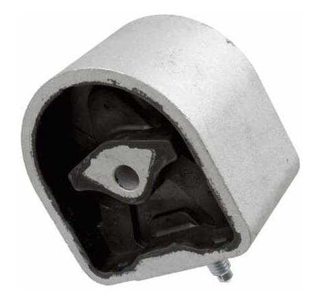 Lemforder 22637 01 variklio pakaba