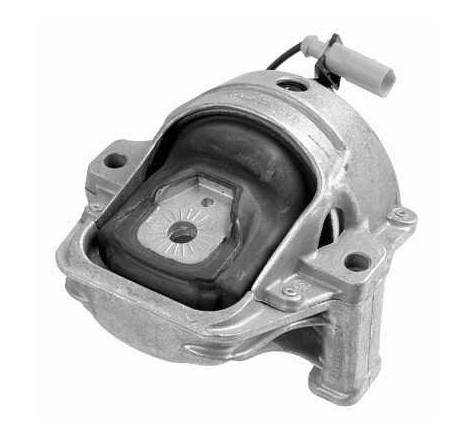 Lemforder 34740 01 variklio pakaba