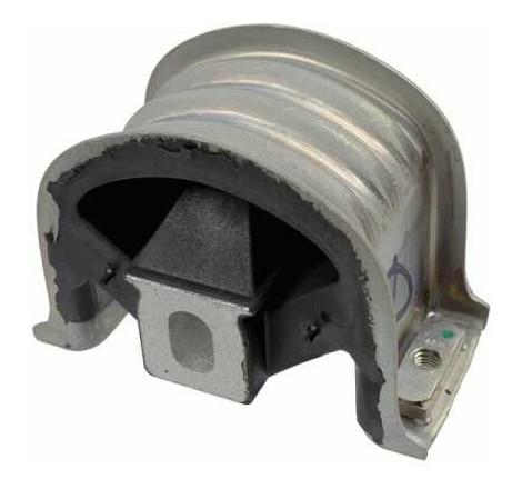 Lemforder 35024 01 variklio pakaba