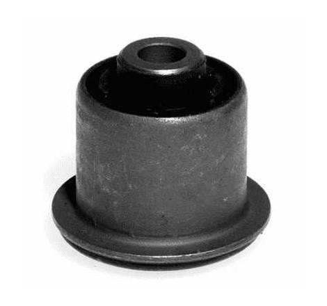 Lemforder 10126 03 rato svirties/išilginės svirties įvorės